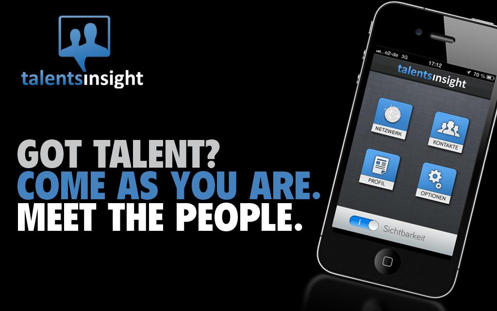 Mobile Recruiting – Interview mit Carsten Buchberger von talentsinsight